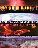 Earth Online : An Internet Guide for Earth Science, Ritter, Michael E., 0534517072