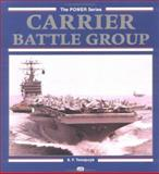 Carrier Battle Group 9780760307076