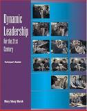 Dynamic Leadership for the 21st Century and Facilitator Guide, Mary, Marsh, 0874257077