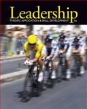 Leadership : Theory, Application, and Skill Development, Achua, Christopher F. and Lussier, Robert N., 1111827079