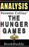The Hunger Games, Bookbuddy, 1494827077