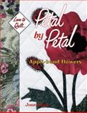 Petal by Petal, Barbara Smith and Joan Shay, 1574327070