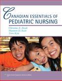 Canadian Essentials of Pediatric Nursing