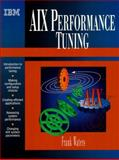 AIX Performance Tuning, Waters, Frank, 0133867072