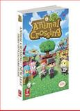 Animal Crossing: New Leaf, Stephen Stratton, 0307897079