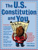 The U. S. Constitution and You, Syl Sobel, 0764117076