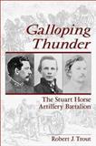 Galloping Thunder, Robert J. Trout, 0811707075