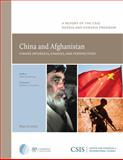 China and Afghanistan : Chinas, Kuchins and Zhao, 0892067071