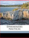 Ephemerides Nauticas, Lisboa and Lisboa, 1149227079