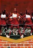 Dance Team, Charnan Simon, 1467707074
