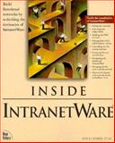 Inside Intranet Ware, Bierer, Doug, 1562057073