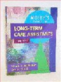 Mosby's Textbook for Long-Term Care and Workbook Package, Sorrentino, Sheila A. and Gorek, Bernardine, 0323007074