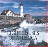 Lighthouses of America, Al Mitchell, 0785827072