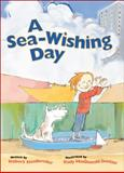 A Sea-Wishing Day, Robert Heidbreder, 1553377079