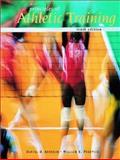 Principles of Athletic Training, Arnheim, Daniel D. and Prentice, William, 007246707X