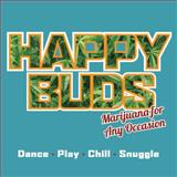 Happy Buds, , 1936807076