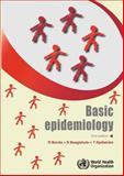 Basic Epidemiology 9789241547079