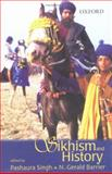 Sikhism and History, , 0195667085