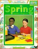 Spring Science Projects, John Williams, 0382397088