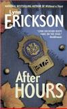 After Hours, Lynn Erickson, 0425197085