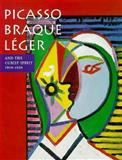 Picasso Braque L'Eger and the Cubist Spirit, 1919-1939, Wayne, Kenneth, 0916857085