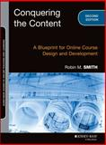 Conquering the Content 2nd Edition