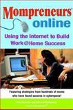 Mompreneurs Online, Patricia Cobe and Ellen H. Parlapiano, 0399527087