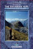 Walking in the Bavarian Alps, Grant Bourne and Sabine Körner-Bourne, 1852847085