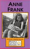 Anne Frank, Hansen, Jennifer, 0737717084