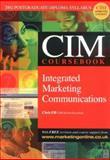 CIM Coursebook 02/03 Integrated Marketing Communications 9780750657082