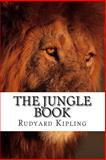 The Jungle Book, Rudyard Kipling, 1501067087