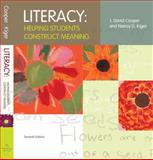Literacy 7th Edition