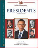 Presidents, Hamilton, Neil A., 0816077088