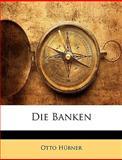 Die Banken, H&uuml and Otto bner, 1148487085