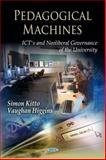 Pedagogical Machines, Vaughan Higgins, 1606927086