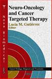 Neuro-Oncology and Cancer Targeted Therapy, , 1616687088