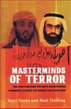 Masterminds of Terror, Yosri Fouda and Nick Fielding, 1559707089