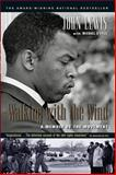 Walking with the Wind, John Lewis and Michael D'Orso, 0156007088