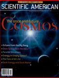 Scientific American Cosmology Reader, Scientific American Staff, 0716757087