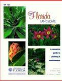 Your Florida Landscape, , 0916287084