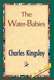 The Water-Babies, Charles Kingsley, 1421847086