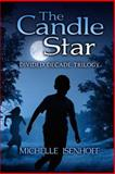 The Candle Star, Michelle Isenhoff, 1466497084