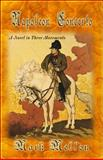 Napoleon Concerto : A Novel in Three Movements, Mellon, Mark, 1936127083