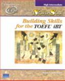 Northstar : Building Skills for the TOEFL® iBT, Solórzano, Helen Sophia, 0131937081