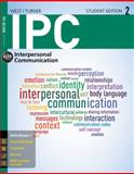 IPC (with CourseMate with InfoTrac Printed Access Card), Richard West and Lynn H. Turner, 1285077083