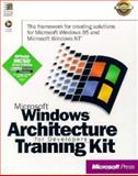 Microsoft Windows Architecture Training, Microsoft Official Academic Course Staff, 1572317086