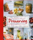 The Gentle Art of Preserving, Katie Caldesi and Giancarlo Caldesi, 1909487082
