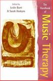 The Handbook of Music Therapy, , 0415157080