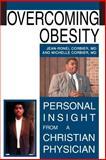 Overcoming Obesity, Jean-Ronel Corbier and Michelle Corbier, 0595347088