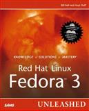 Red Hat® Linux Fedora 3, Billy Ball and Hoyt Duff, 0672327082